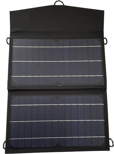 Polaroid Solar 15
