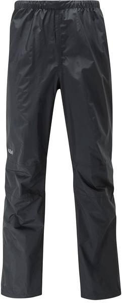 Rab Downpour Pants