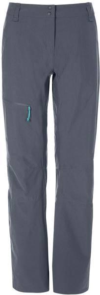 Rab Helix Women'S Pants Graphene