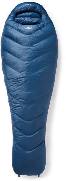 Rab Neutrino 400 Xl