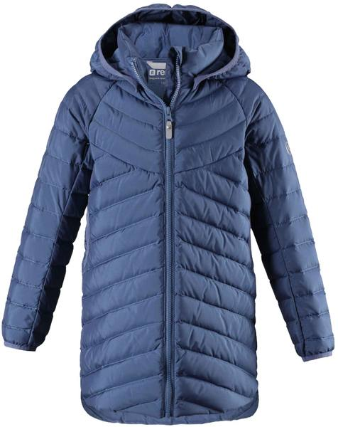 Reima Filpa Down Jacket