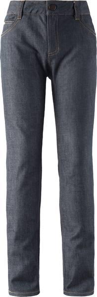 Reima Flip Jeans