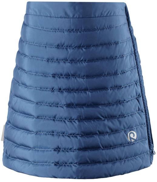 Reima Floora Winter Skirt