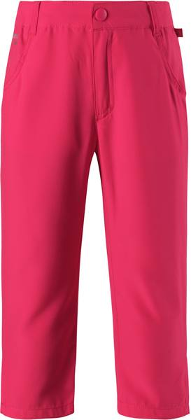 Reima Havluft 3/4 Pants Candy