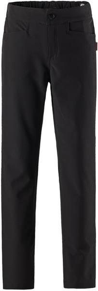 Reima Idole Pants Black