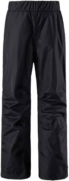 Reima Invert Pants Black