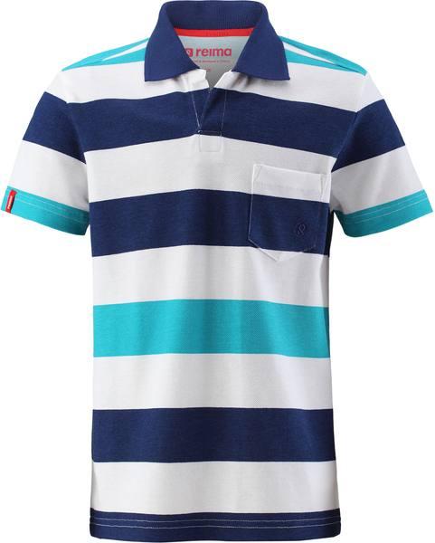 Reima Kanootti Shirt