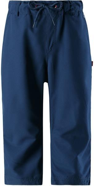 Reima Kingfisher 3/4 Pants Navy