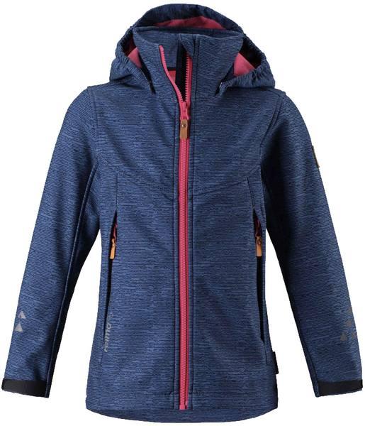 Reima Mingan Softshell Jacket