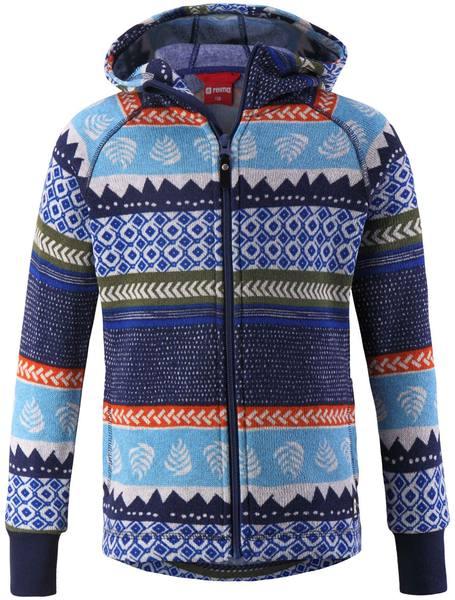 Reima Northern Fleece Sweater