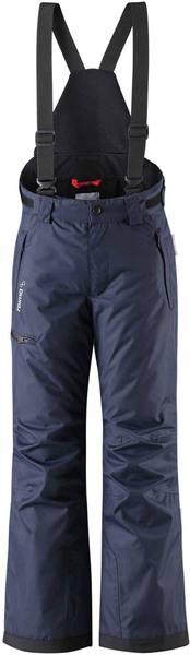 Reima Terrie Pants Navy