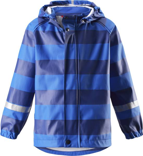 Reima Vesi Raincoat Blue