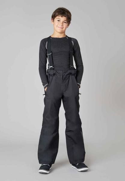 Reima Wingon Pants 2018