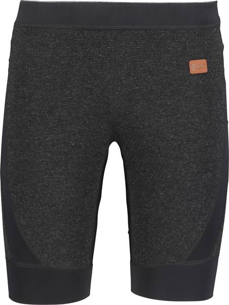 Röjk Eskimo Quads Dark Grey