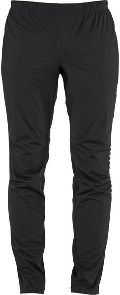 Rossignol Men'S Poursuite Pant Black