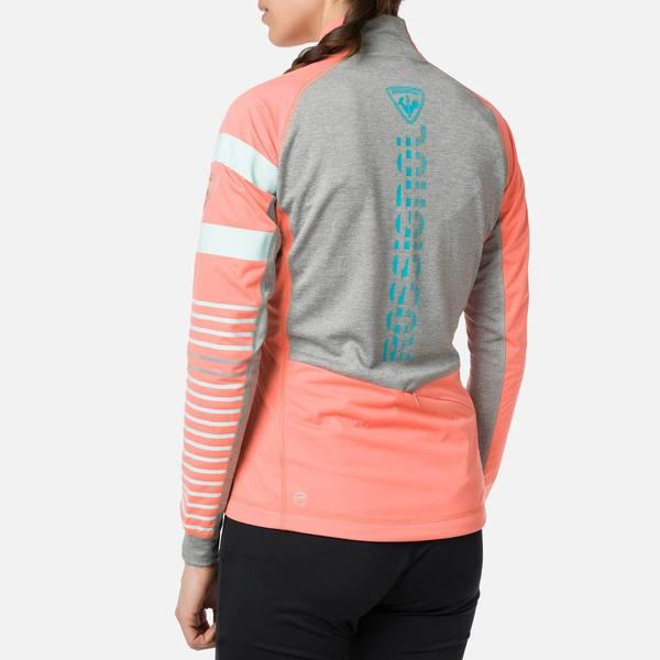 Rossignol Poursuite Women'S Jacket Punch