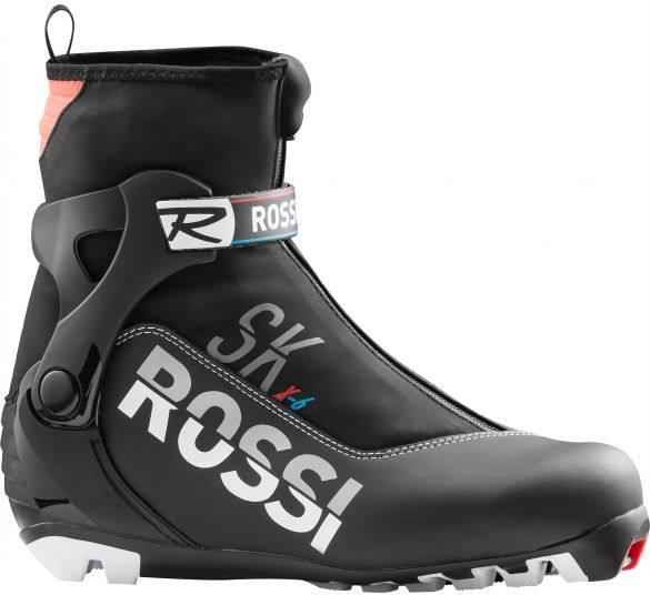 Rossignol Rossig X-6 Skate 18/19