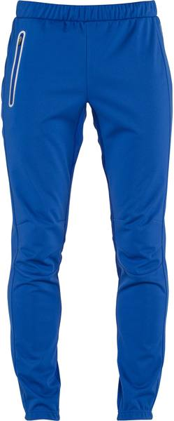 Rossignol Softshell Men'S Pant Blue