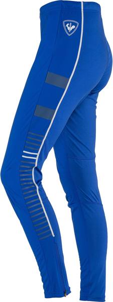 Rossignol Women'S Poursuite Pant Blue