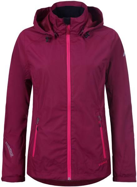Rukka Titta D Women'S Jacket