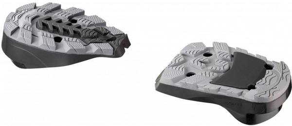 Salomon Alpine Boot Sole Pad