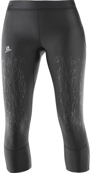 Salomon Intensity Mid Tight W