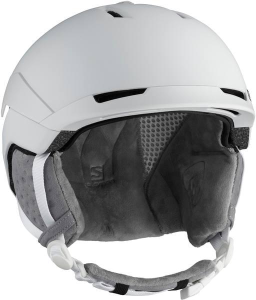Salomon Quest Access Women'S Helmet 18/19