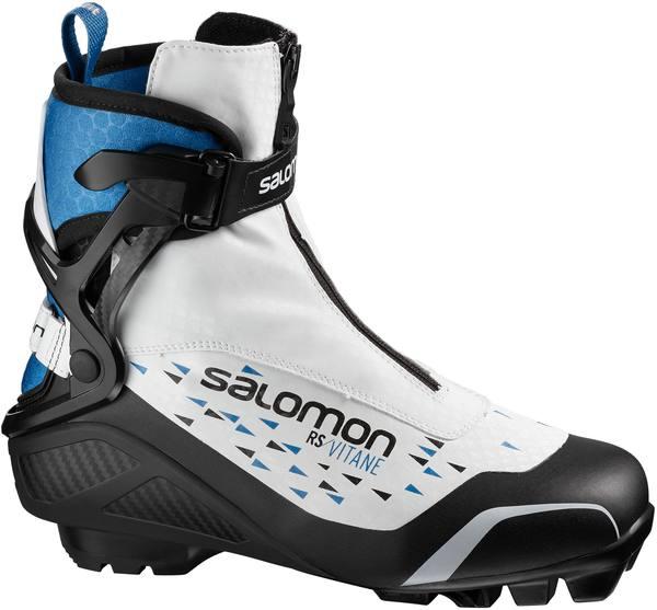 SALOMON RS Prolink 1819: : Sport & Freizeit