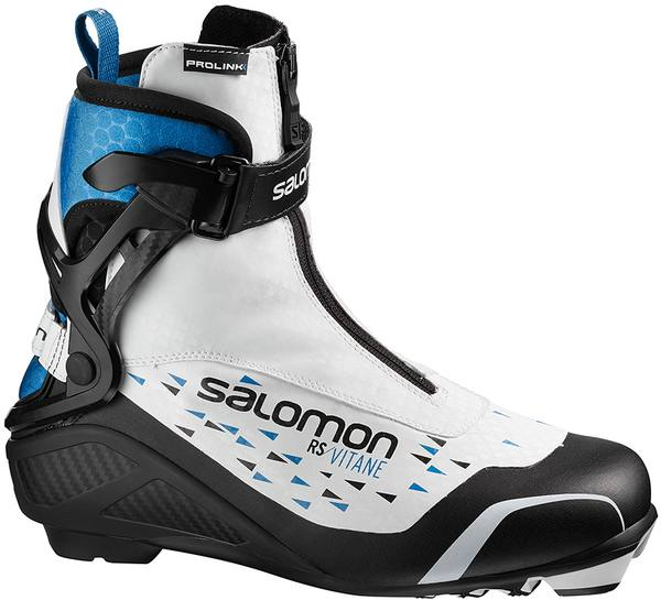 Salomon Rs Vitane Prolink 19/20