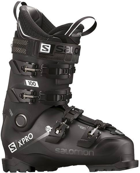 Salomon X Pro 100 18/19