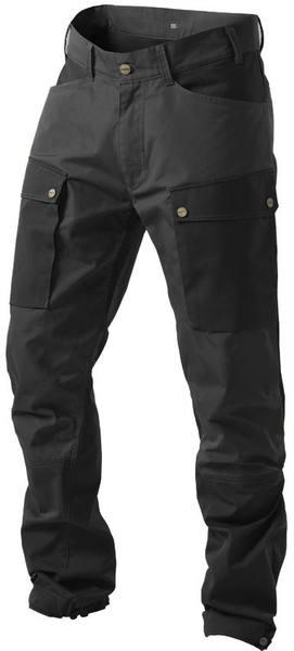 Sasta Haikki Trousers Black
