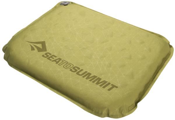 Sea To Summit S.I. Seat