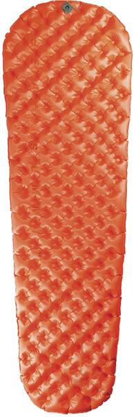 Sea To Summit Ul Insulated Sleeping Mat Regular + Pump