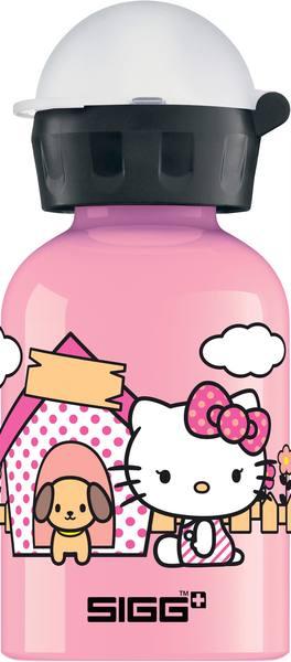 Sigg 0,3 Hello Kitty A