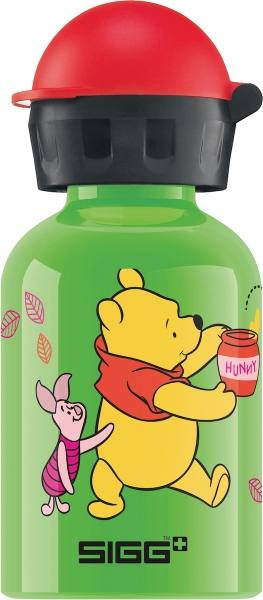 Sigg 0,3 Winnie The Pooh