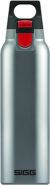 Sigg 0,5 Hot & Cold One Brushed