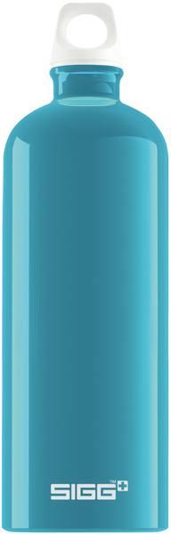Sigg 1,0 Fabulous Aqua
