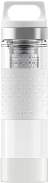 Sigg Hot & Cold Glass