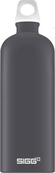 Sigg Lucid Shade Touch 1,0