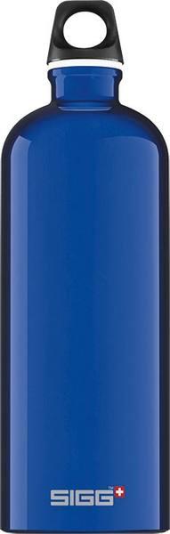 Sigg Traveller 1,0 Dark Blue