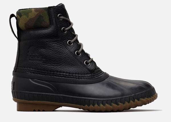 Sorel Cheyanne Ii Premium Boot