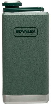 Stanley Adventure 0,24