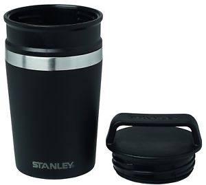 Stanley Adventure Vacuum Mug 2,3 Black