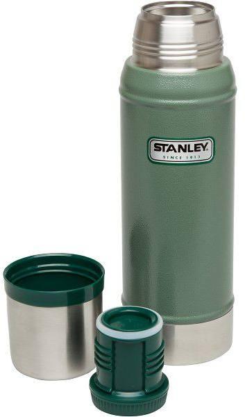 Stanley Classic 0,75 L Vacuum