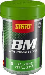Start Bm Fluor -Fluoripinnoite