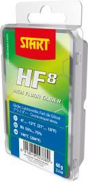 Start Hf8 Sininen 60 G
