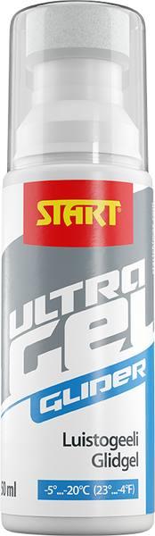 Start Ultra Gel Cold 50Ml