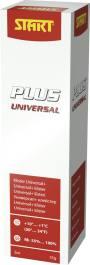 Start Universal Plus Liisteri