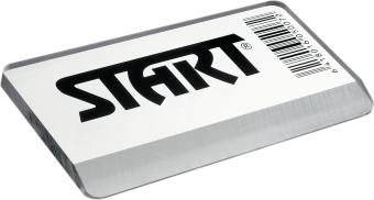 Start Xc -Sikli