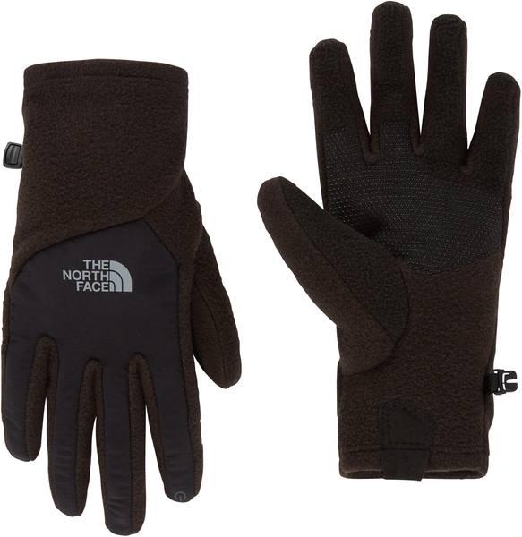 The North Face Denali Etip W Gloves